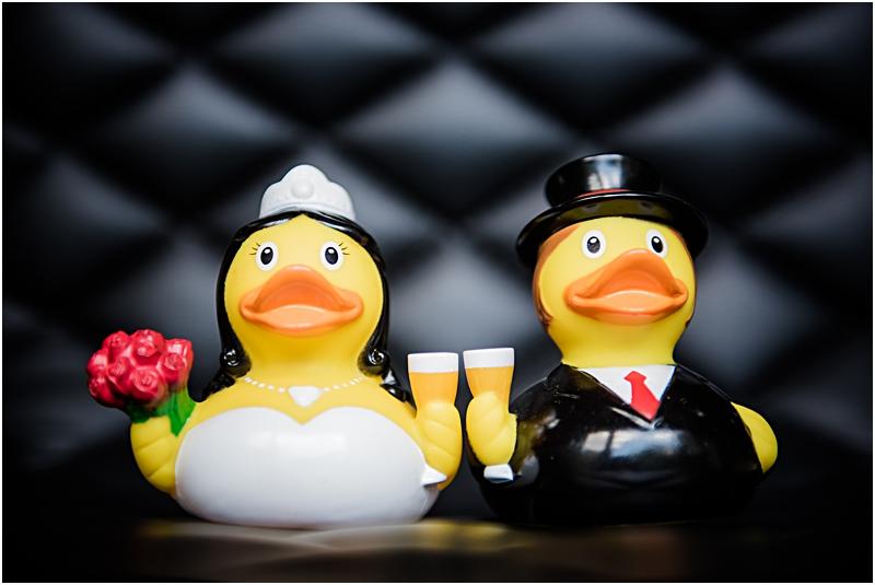 Best wedding photographer - AlexanderSmith_2090.jpg