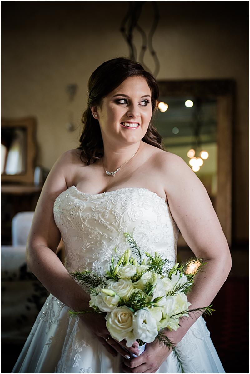 Best wedding photographer - AlexanderSmith_2095.jpg
