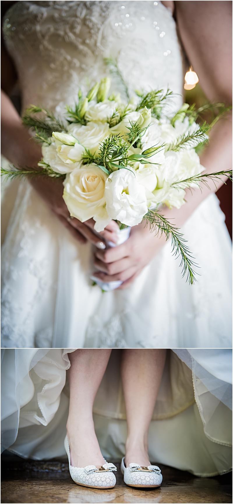 Best wedding photographer - AlexanderSmith_2096.jpg