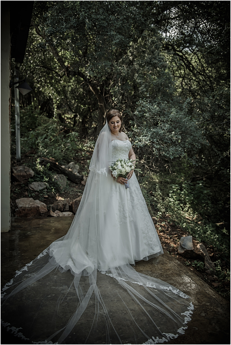 Best wedding photographer - AlexanderSmith_2099.jpg