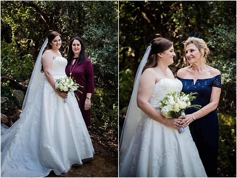 Best wedding photographer - AlexanderSmith_2100.jpg
