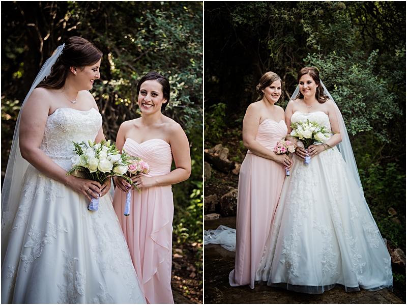 Best wedding photographer - AlexanderSmith_2101.jpg