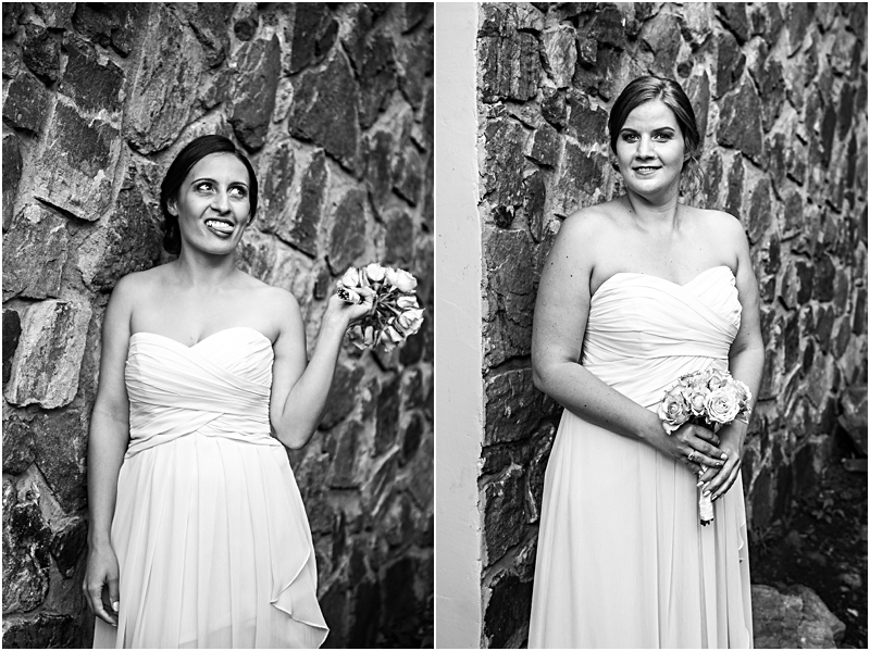 Best wedding photographer - AlexanderSmith_2102.jpg