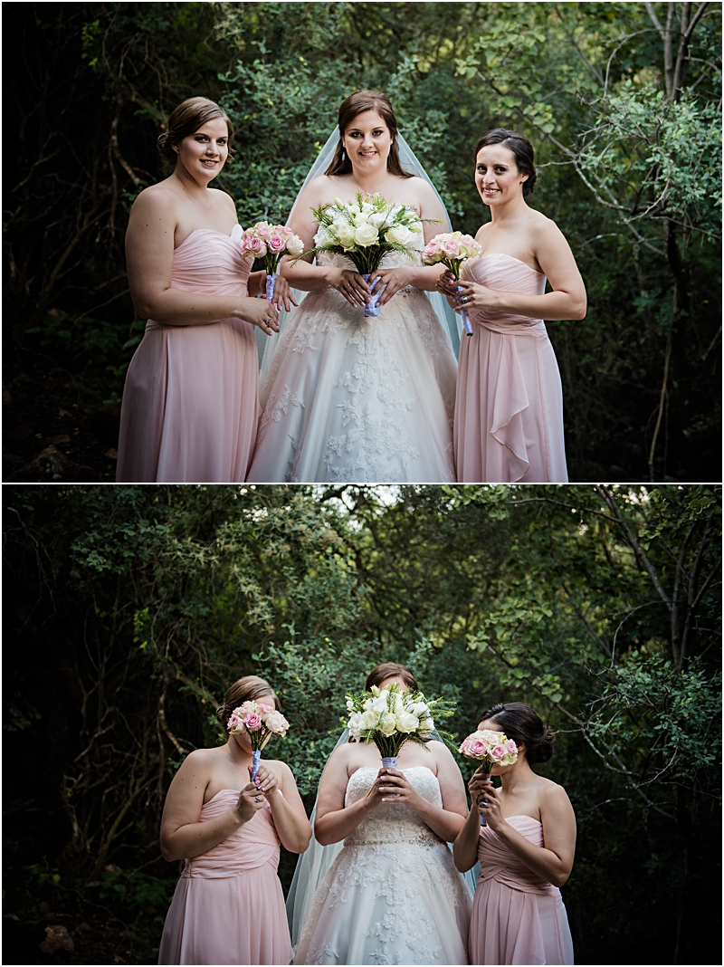 Best wedding photographer - AlexanderSmith_2103.jpg