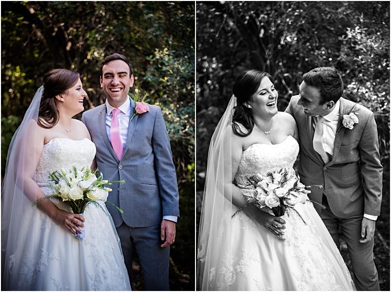 Best wedding photographer - AlexanderSmith_2105.jpg