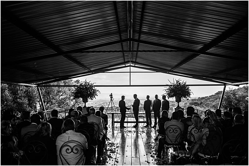 Best wedding photographer - AlexanderSmith_2111.jpg
