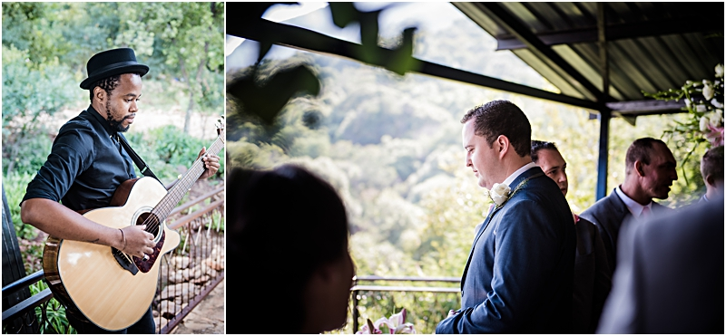 Best wedding photographer - AlexanderSmith_2113.jpg