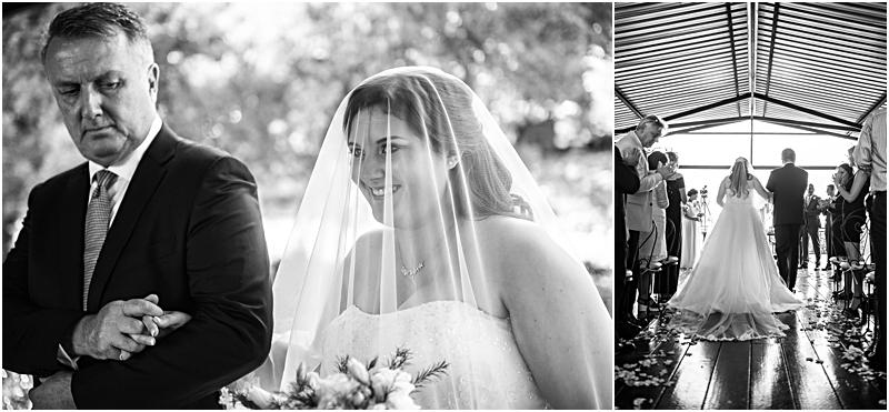 Best wedding photographer - AlexanderSmith_2115.jpg
