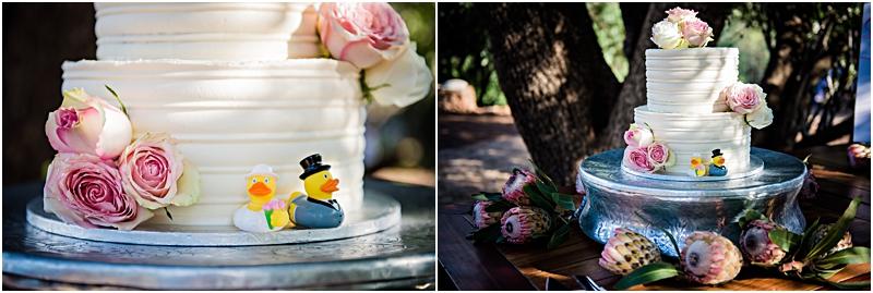Best wedding photographer - AlexanderSmith_2125.jpg