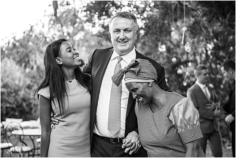 Best wedding photographer - AlexanderSmith_2127.jpg