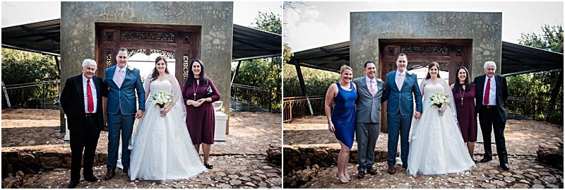 Best wedding photographer - AlexanderSmith_2128.jpg