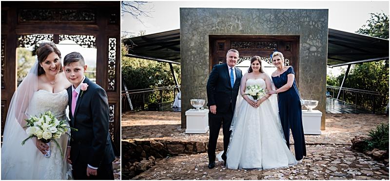 Best wedding photographer - AlexanderSmith_2130.jpg