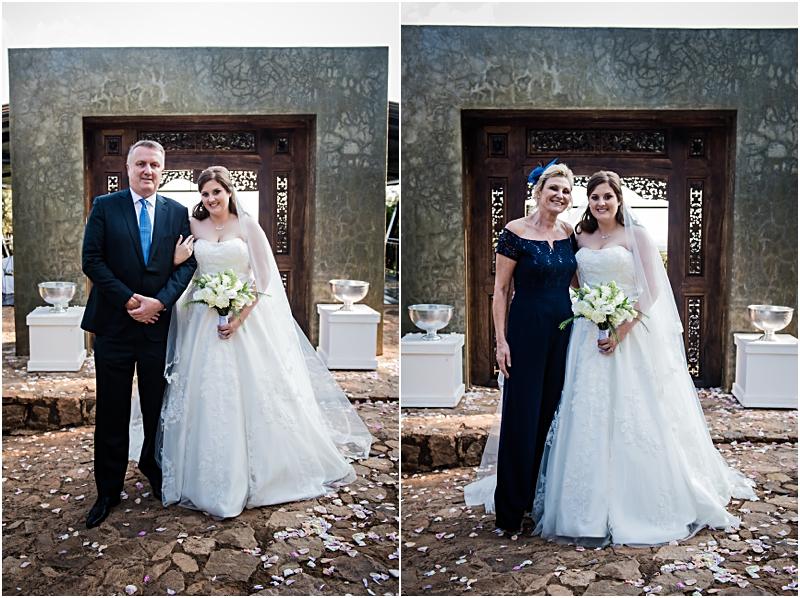 Best wedding photographer - AlexanderSmith_2131.jpg