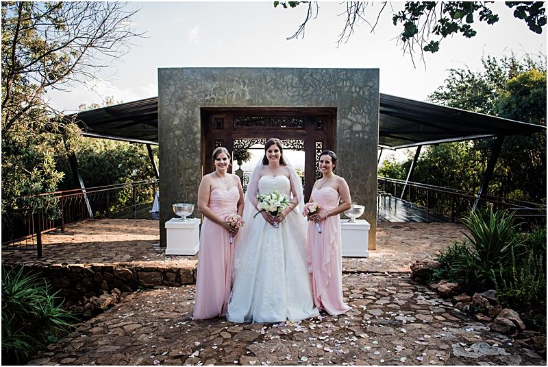 Best wedding photographer - AlexanderSmith_2132.jpg