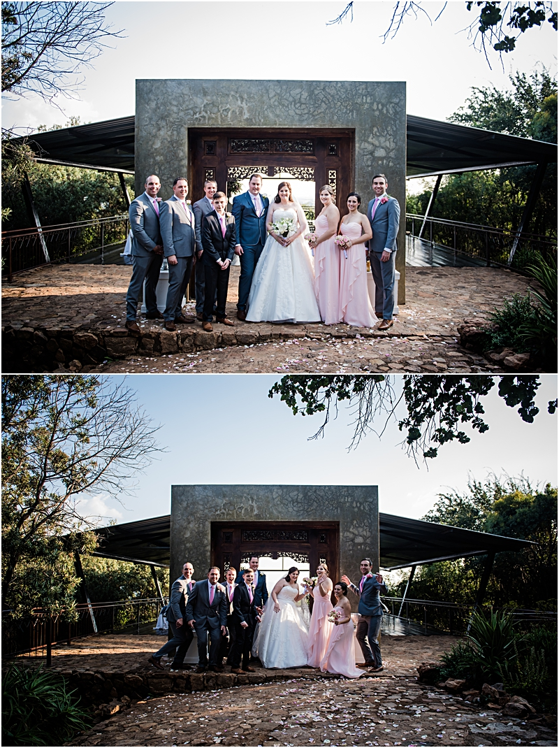 Best wedding photographer - AlexanderSmith_2133.jpg