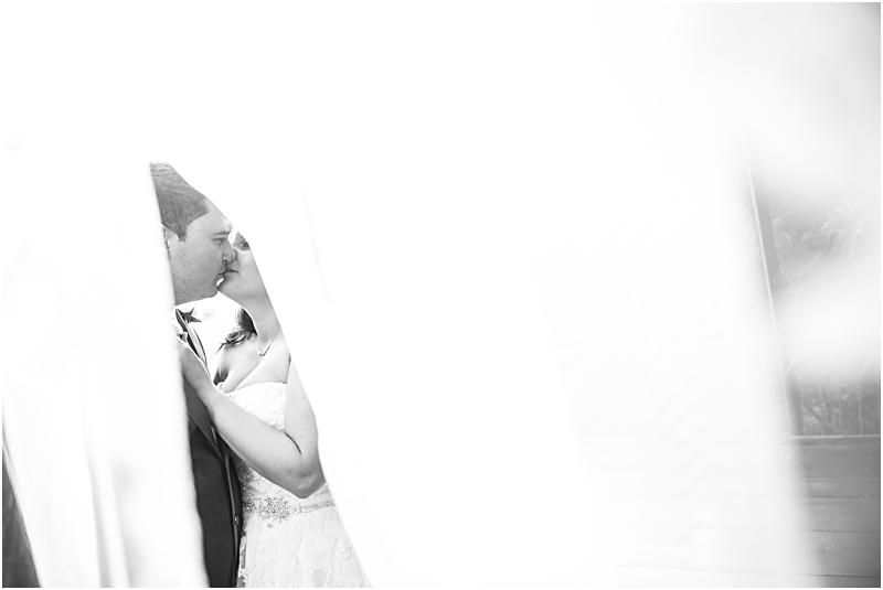 Best wedding photographer - AlexanderSmith_2138.jpg