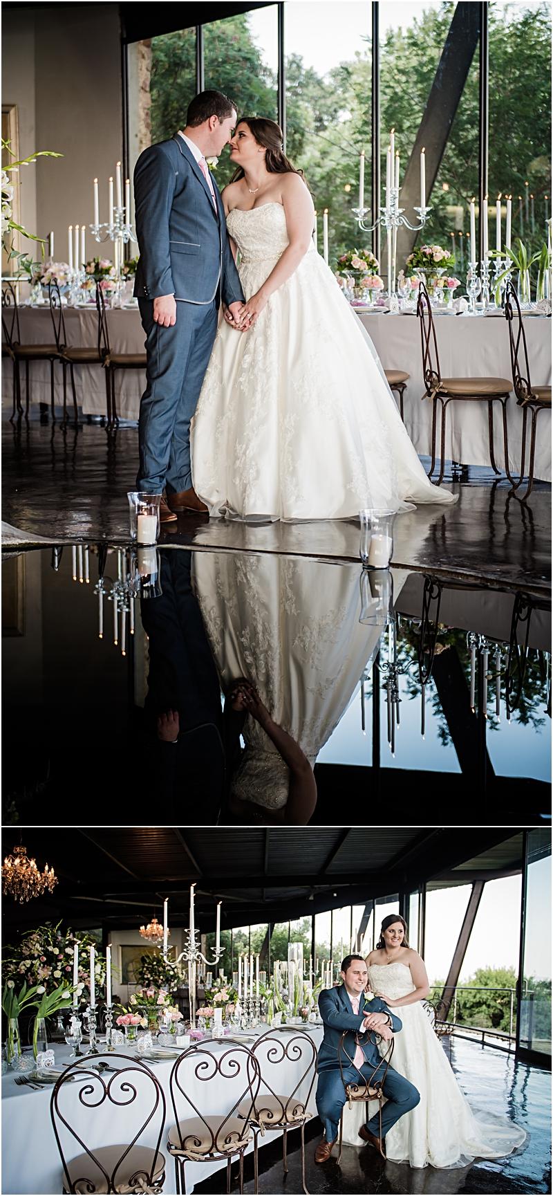 Best wedding photographer - AlexanderSmith_2143.jpg