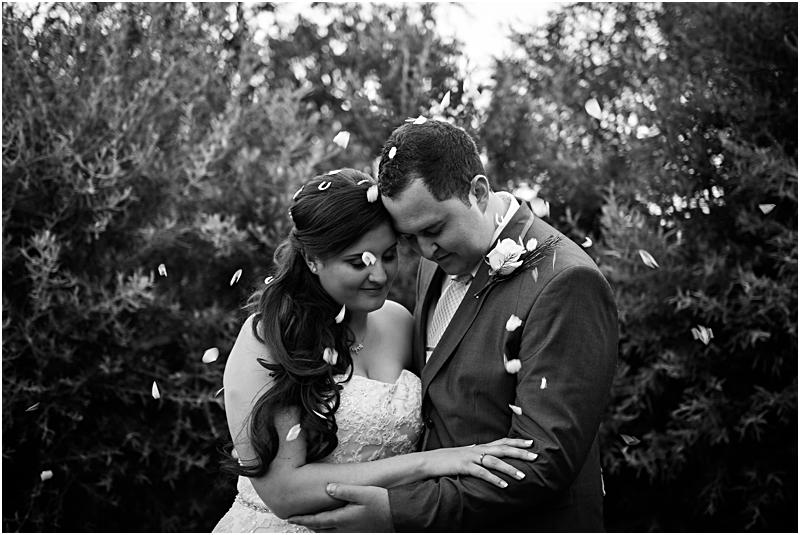 Best wedding photographer - AlexanderSmith_2149.jpg