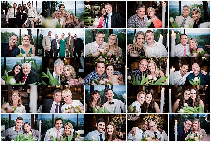 Best wedding photographer - AlexanderSmith_2151.jpg