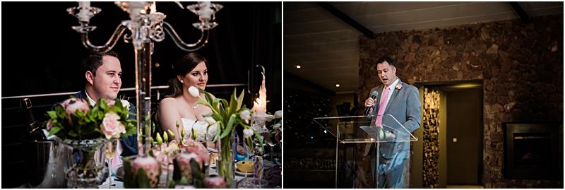 Best wedding photographer - AlexanderSmith_2157.jpg