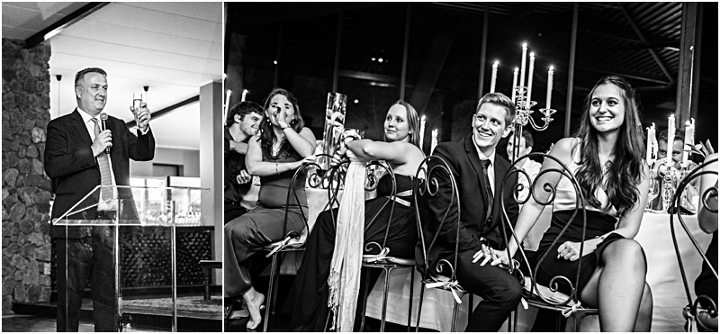 Best wedding photographer - AlexanderSmith_2159.jpg