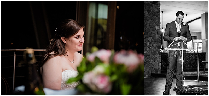 Best wedding photographer - AlexanderSmith_2160.jpg