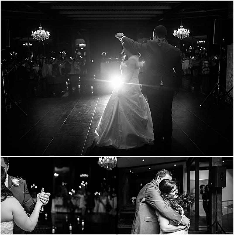 Best wedding photographer - AlexanderSmith_2162.jpg