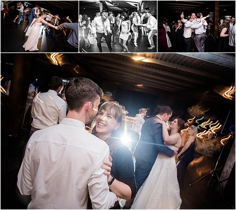 Best wedding photographer - AlexanderSmith_2168.jpg