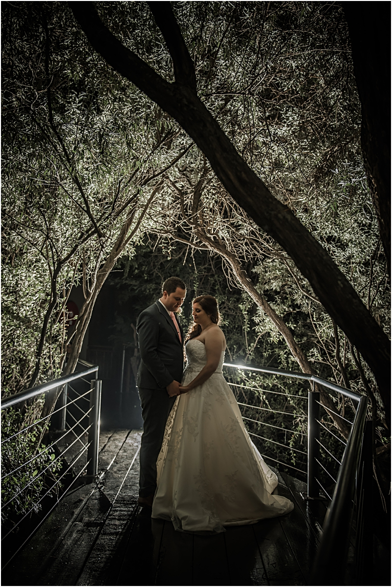 Best wedding photographer - AlexanderSmith_2169.jpg