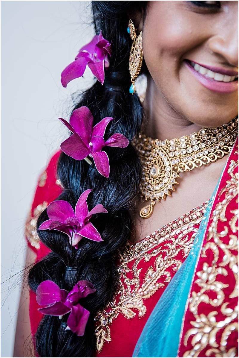 Best wedding photographer - AlexanderSmith_2195.jpg
