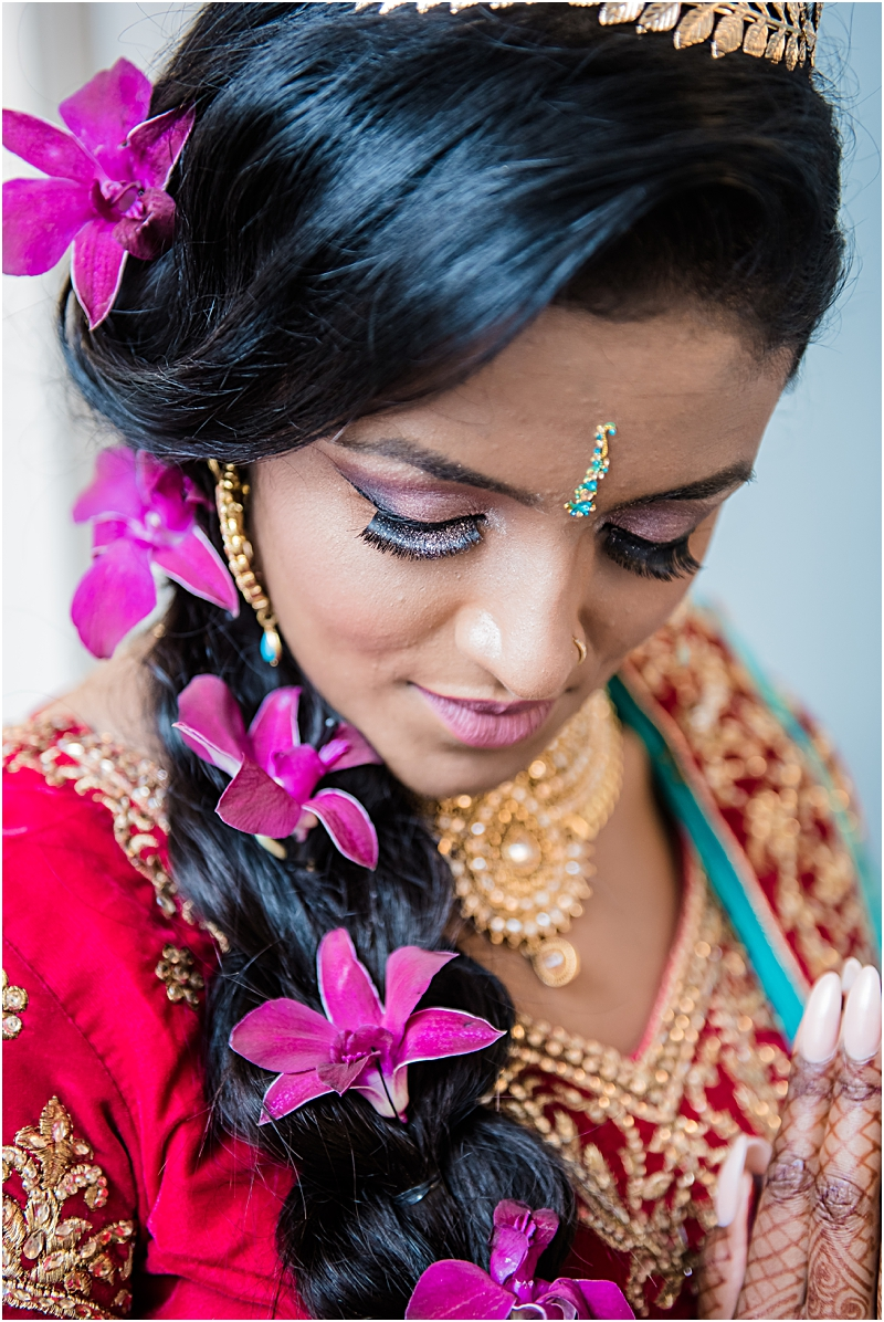 Best wedding photographer - AlexanderSmith_2196.jpg