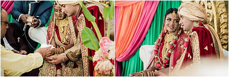 Best wedding photographer - AlexanderSmith_2262.jpg