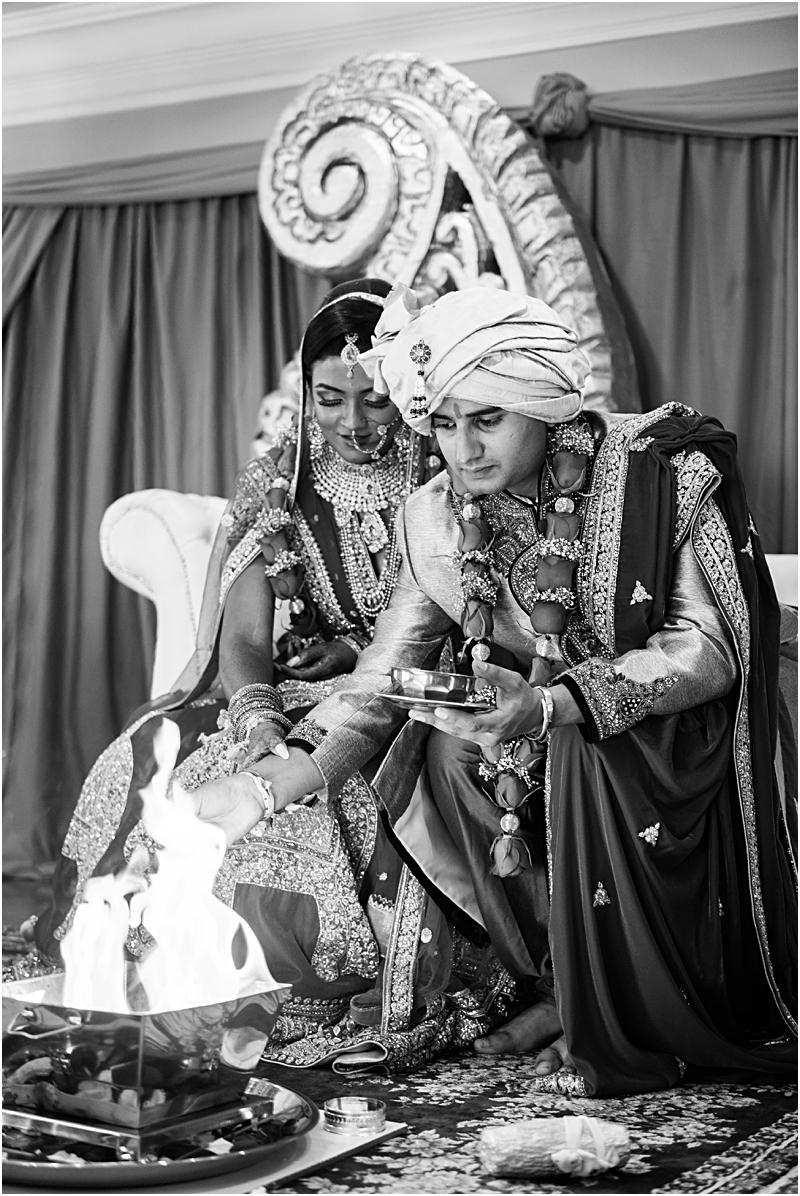 Best wedding photographer - AlexanderSmith_2263.jpg
