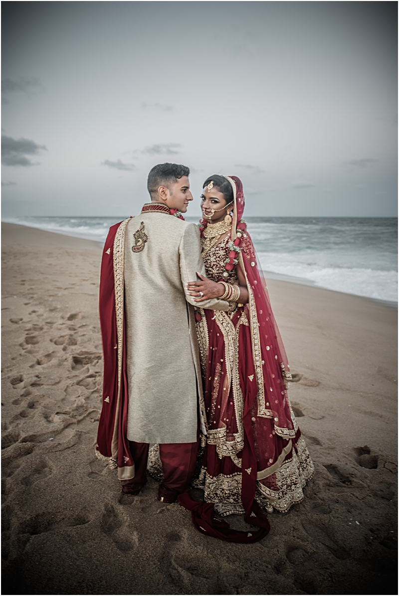 Best wedding photographer - AlexanderSmith_2273.jpg