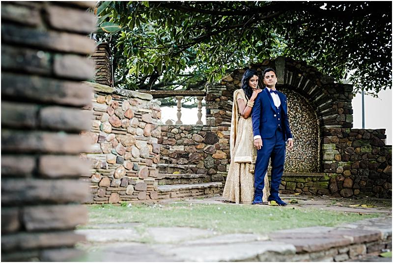 Best wedding photographer - AlexanderSmith_2298.jpg
