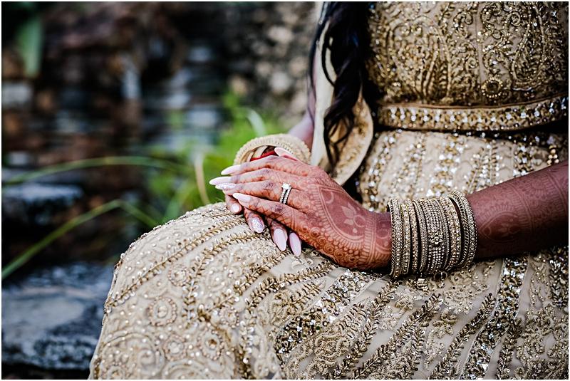 Best wedding photographer - AlexanderSmith_2302.jpg