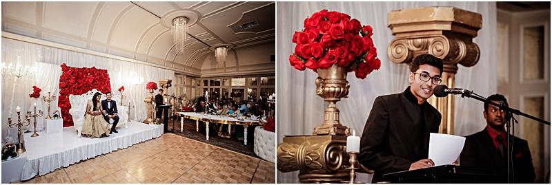 Best wedding photographer - AlexanderSmith_2310.jpg