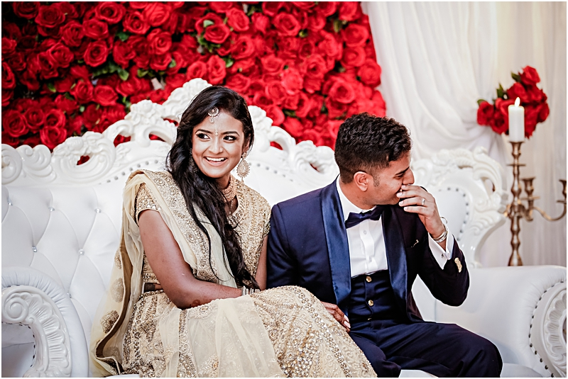 Best wedding photographer - AlexanderSmith_2314.jpg