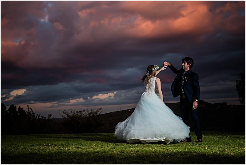 Best wedding photographer - AlexanderSmith_2354.jpg