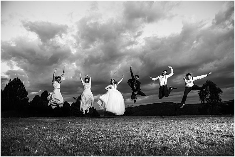 Best wedding photographer - AlexanderSmith_2355.jpg