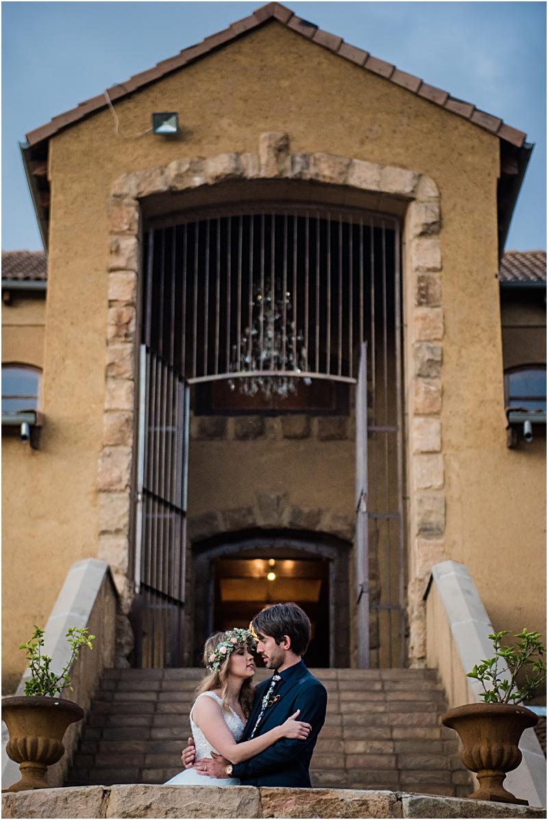 Best wedding photographer - AlexanderSmith_2356.jpg