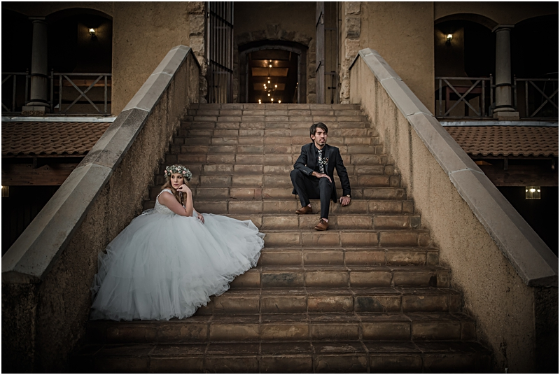 Best wedding photographer - AlexanderSmith_2357.jpg