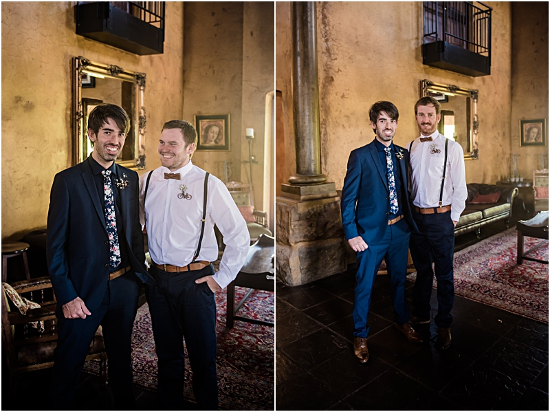 Best wedding photographer - AlexanderSmith_2369.jpg