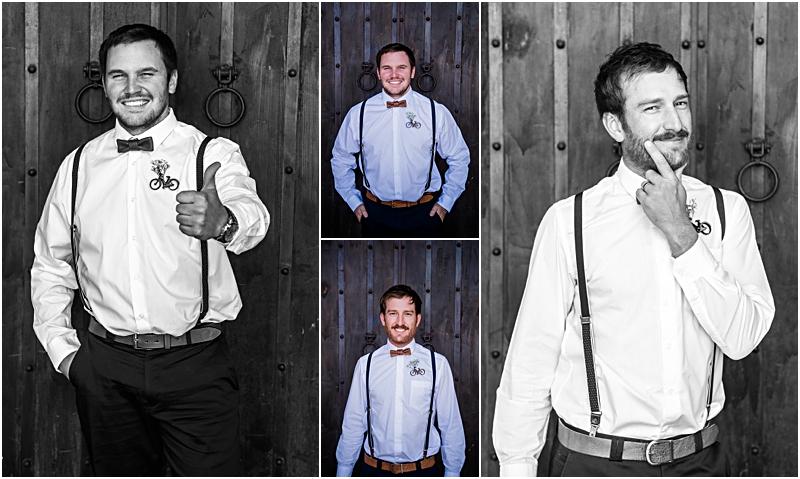 Best wedding photographer - AlexanderSmith_2372.jpg