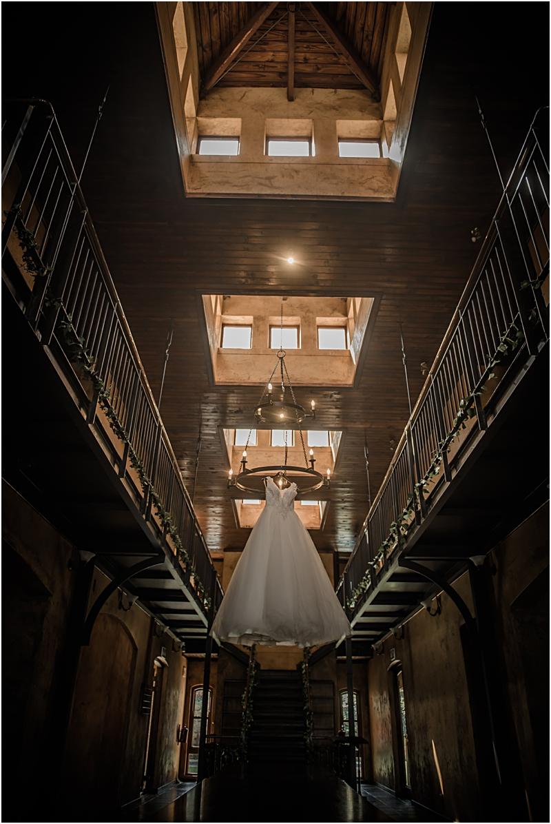 Best wedding photographer - AlexanderSmith_2378.jpg