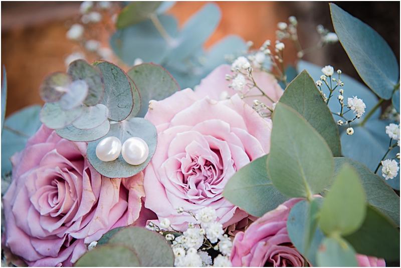 Best wedding photographer - AlexanderSmith_2382.jpg