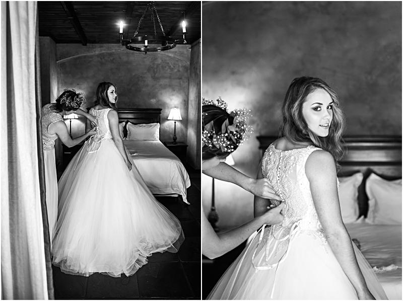 Best wedding photographer - AlexanderSmith_2384.jpg