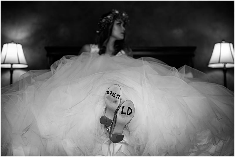 Best wedding photographer - AlexanderSmith_2389.jpg