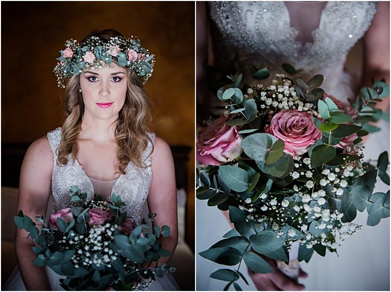 Best wedding photographer - AlexanderSmith_2390.jpg
