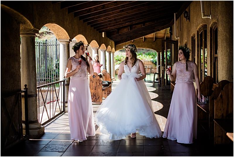 Best wedding photographer - AlexanderSmith_2395.jpg